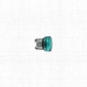 Schneider Electric Zb4Bv033, Plight Head Green Led