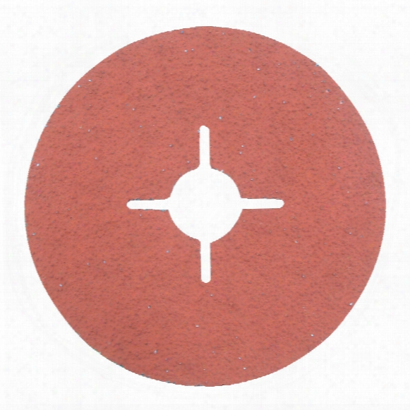 3m 88963 785c Fibre Disc 100x16mmp120