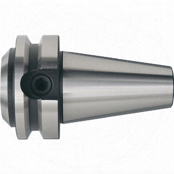 Indexa Dn40-sl32-070 End Mill/sidelock Adaptor