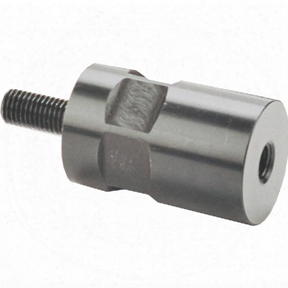 Indexa Sc10 M12x65mm Extension Pillar