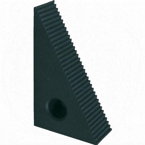 Indexa Su25-3s Step Block