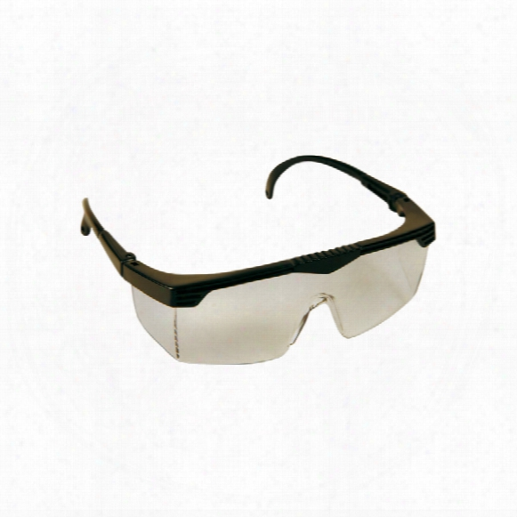 Jsp Asa908-321-100 Junior Wraparound Spectacles