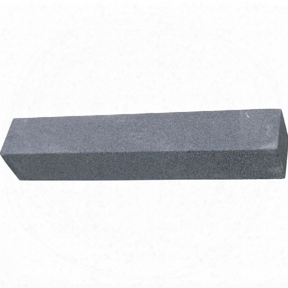 Kennedy 150x19mm Sq. S/c Medium Sharpening Stone