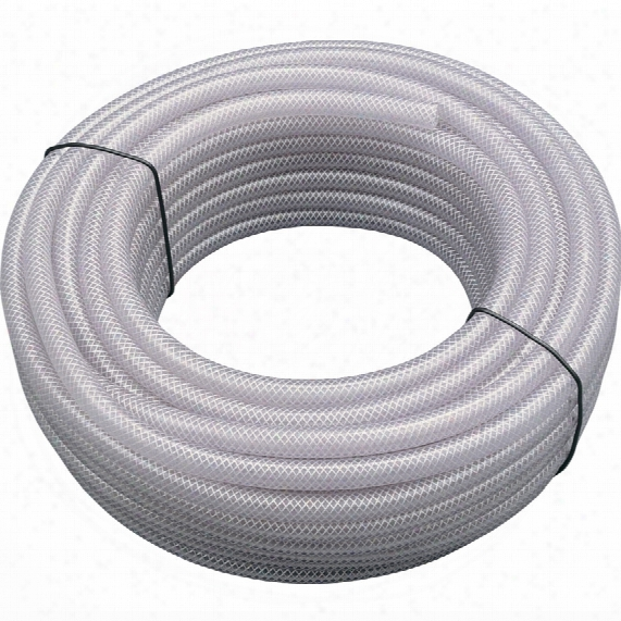"Kennedy 3/8"" Borex100ft Long Airline Hose"