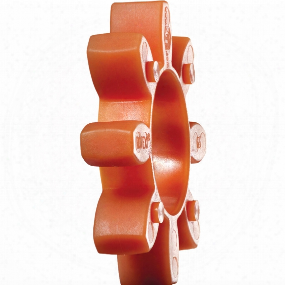 Ktr Rotex 55 Spider Orange 92 Sh Pur