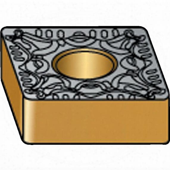Sandvik Coromant Cnmg 160612-mr Insert Grade 4235