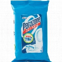 Jeyes Parozone Toilet Cleaning Wipes (40 Sheets)