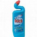 Jeyes Toilet Duck Ocean Cleaner 750Ml