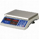 Oxford Electronic Weigh & Count Scales 15Kgx2Gm