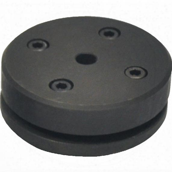 Dunlop Btl F80b Dunflex Tyre Coupling Hub