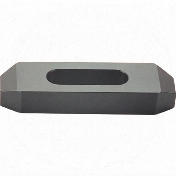 Indexa Cc05 100x32mm Plain Clamp