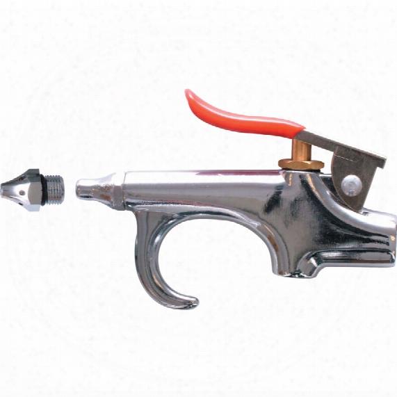 Kennedy 100mm Throughout Blow Gun