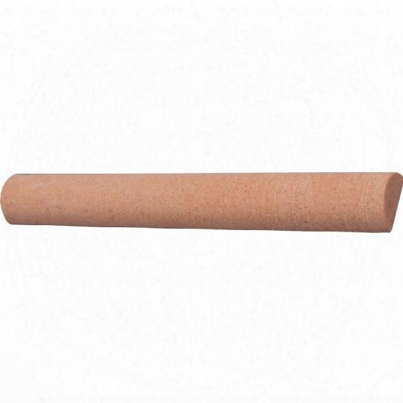 Kennedy 100x13mm H/r  Al/ox Medium Sharpening Stone