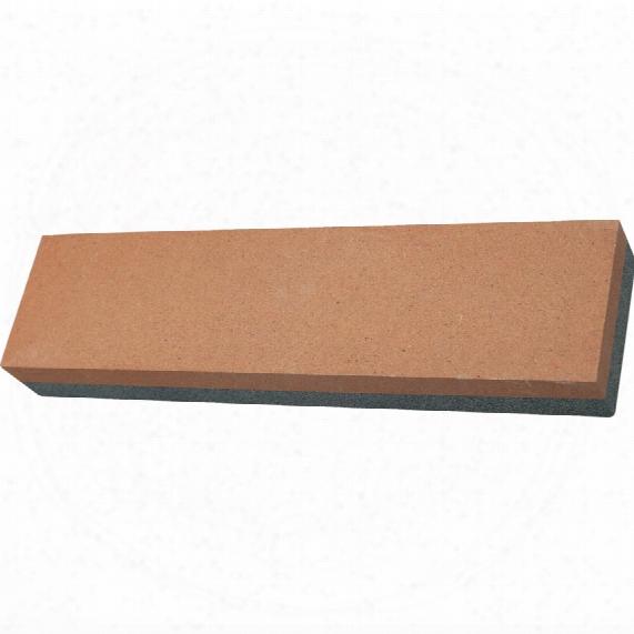 Kennedy 150x50x25mm Al/ox Combination Bench Stone