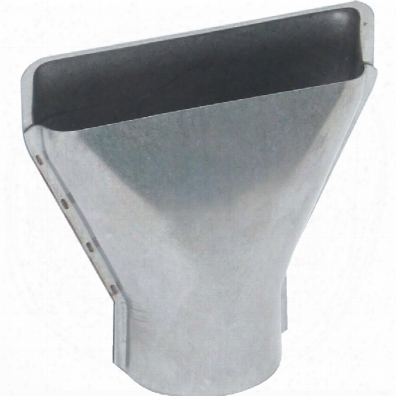 Kobe 70410 75mm Window Nozzle