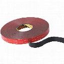 5952F 25Mmx33M Vhb Acrylic Foam Tape