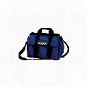 Irwin 10503820 Professional Soft Side Tool Organiser