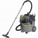 Karcher Nt 35/1 Tact Wet & Dry Vacuum Cleaner 110V