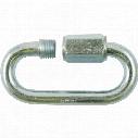 Matlock 5Mm Quick Repair Link A4/316 St/St (Pk-2)