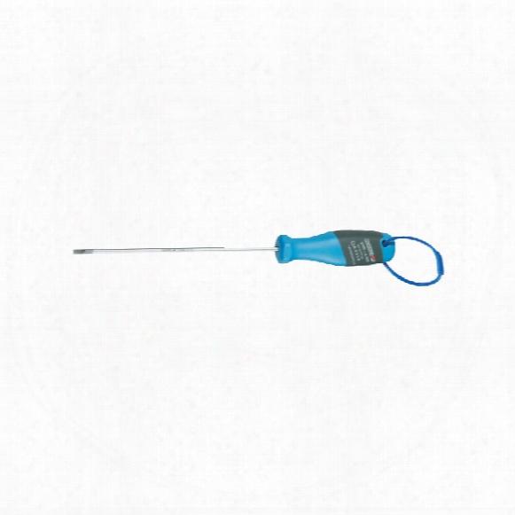 Toolarrest Ta100942 3c-screwdriver - Flat 6.5 X 150mm