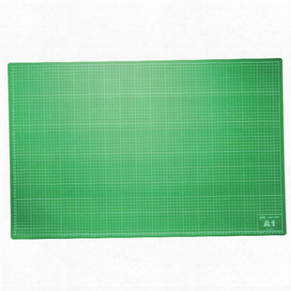 Helix A1 Double Sided Cutting Mat