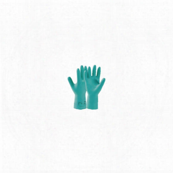 Kcl By Honeywell 730 Camatril Velour Gloves Size 8 (pk-10)