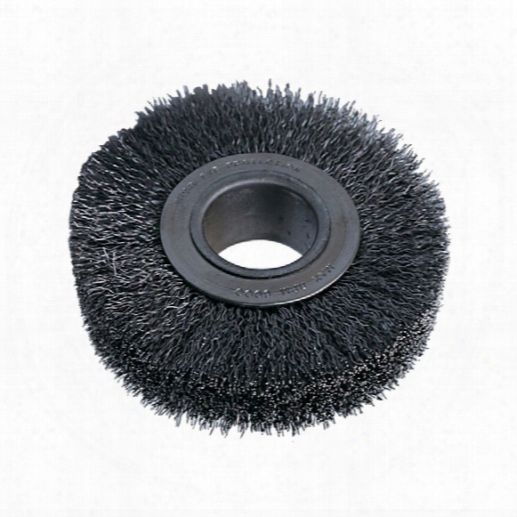 Kennedy 80x15x20mm 30swg Wire Brush