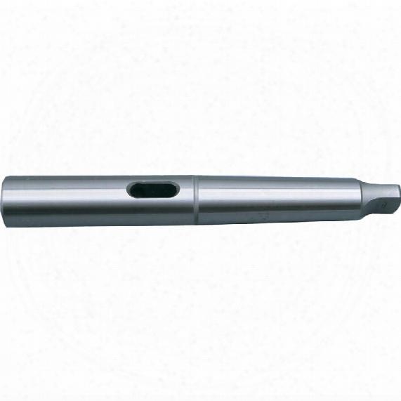 Kennedy H&g Drill Sleeve 4mt I/s X 6mt O/s
