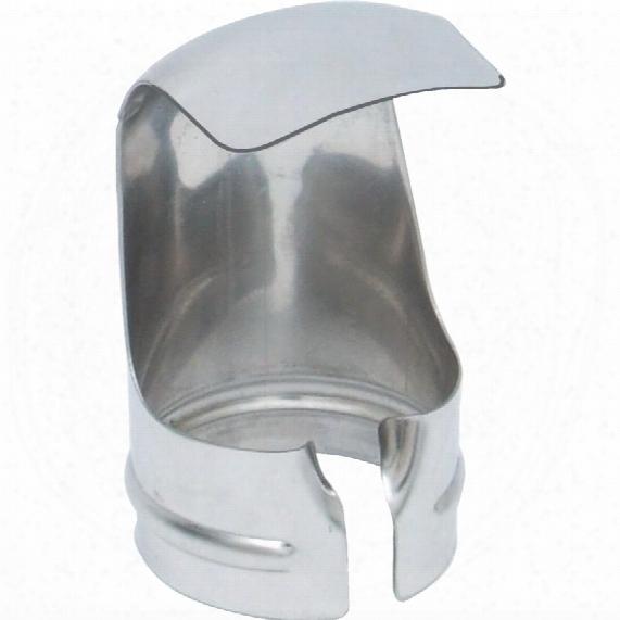 Kobe 70519 Reflector Nozzle