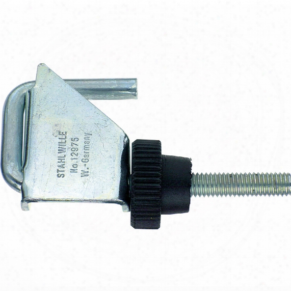 Stahlwille 12975 Fuel Hose Clamp