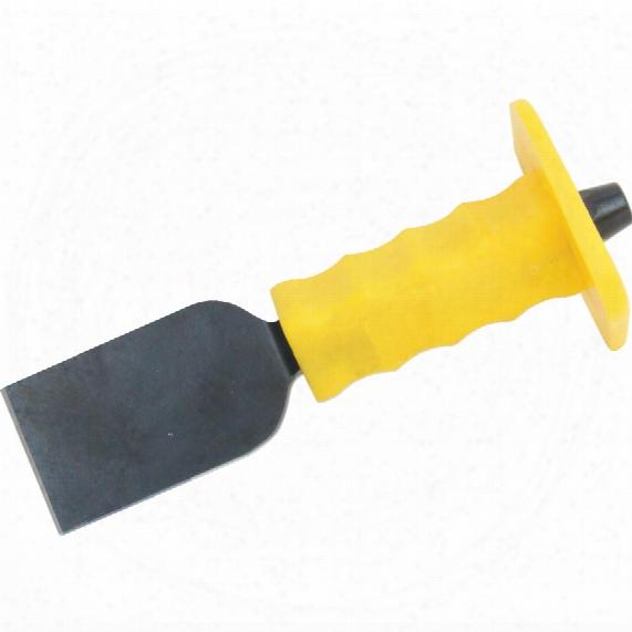 Workshop 22mm Octagonal Plastic Protector Sleeve