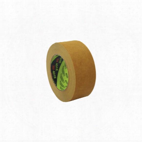 3m 401e 24mmx50m Performance Masking Tape
