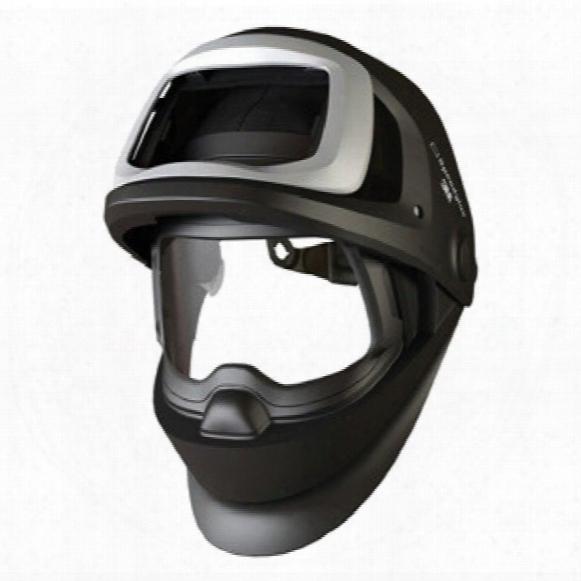 3m 54 28 00 9100fx Air Speedglasairwelding Headtop