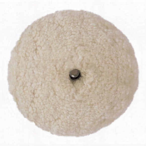 Kennedy Double Sided 100% Wool Mix Compound. Pad