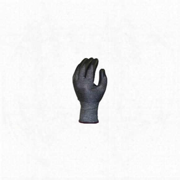 Skytec Ninja Knight Palmcoated Gloves 11/2xl