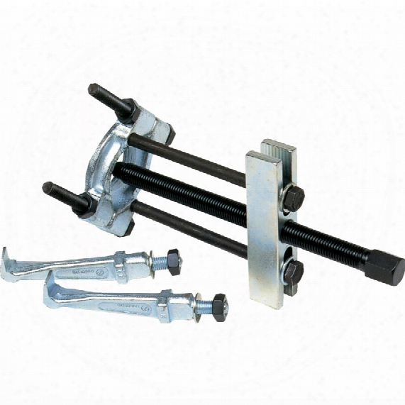 Sykes-pickavant 093005 Bearing Puller Set