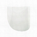 Honeywell 1001778 Protective Visor Covers (Pk-10)