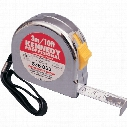 Kennedy 3M/10' Professional Nylon Blade Tape