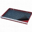 Kennedy Drawer Liner 120X277Mm