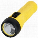 Ts30+ Atex Straight Safety Torch