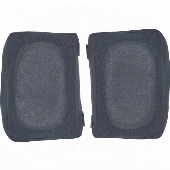 Kennedy Neoprene Gel Knee Pads