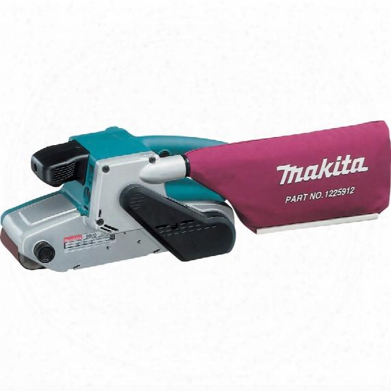 Makita 9920/2 - 76mm 1,010w Belt Sander - 240v