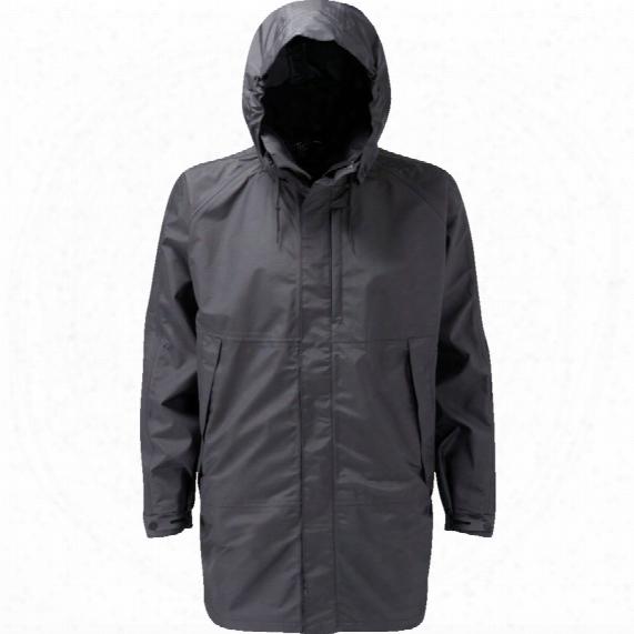 Orbit International Gt2j Men's Black Jacket - Size Xl