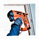 Im65 Lithium Paslode Impulse Gas Brad Nailer