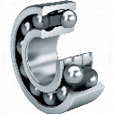 Ntn Snr 2311-G15 Self Aligning Ball Bearing
