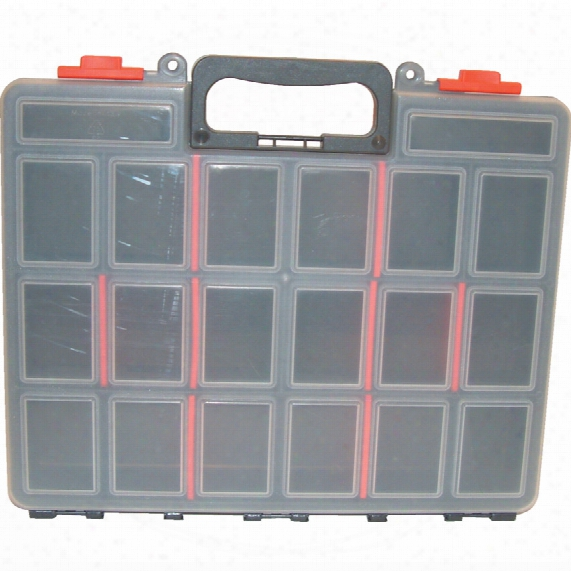 Kennedy Psc016 Professional Service Case