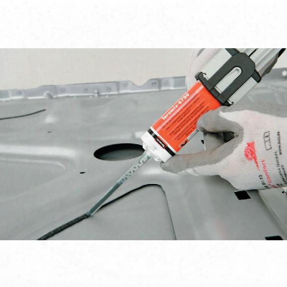 Loctite 6700 2k Bonding Adhesive 50ml - Teromix