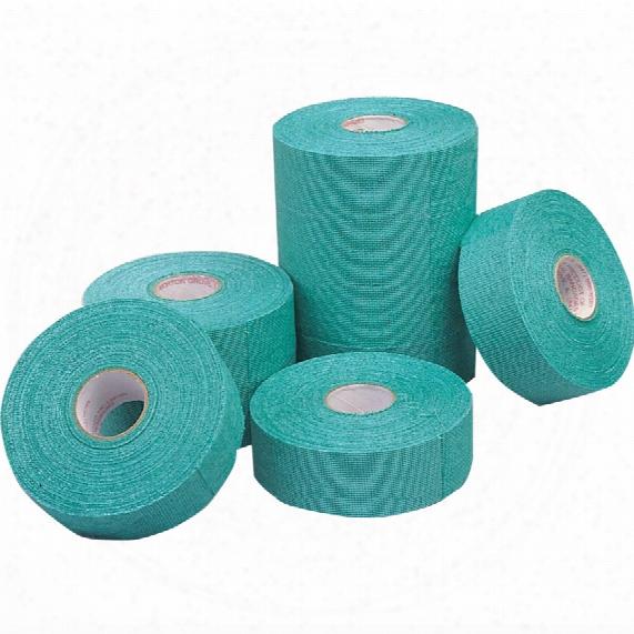 Medikit Cotec Tape 2.5cmx27m Roll (single)