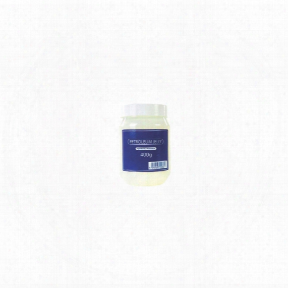 Medikit Petroleum Jelly 190gm