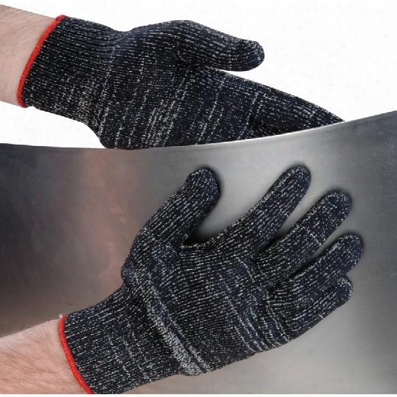 Polyco 9562 Abraxus Gloves Size 7